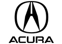 Used Acura in Buffalo Grove