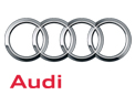 Used Audi in Buffalo Grove