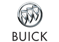 Used Buick in Buffalo Grove