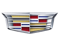 Used Cadillac in Buffalo Grove