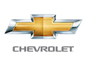 Used Chevrolet in Buffalo Grove