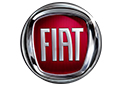 Used Fiat in Buffalo Grove