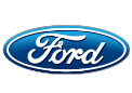 Used Ford in Buffalo Grove