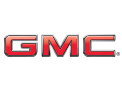 Used GMC in Buffalo Grove