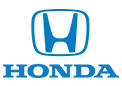 Used Honda in Buffalo Grove