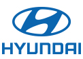 Used Hyundai in Buffalo Grove