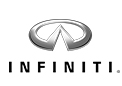 Used INFINITI in Buffalo Grove