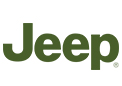 Used Jeep in Buffalo Grove