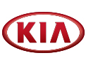 Used Kia in Buffalo Grove