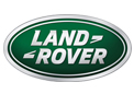 Used Land Rover in Buffalo Grove