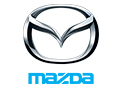 Used Mazda in Buffalo Grove