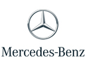 Used Mercedes-Benz in Buffalo Grove