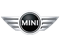 Used MINI in Buffalo Grove