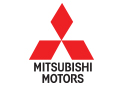 Used Mitsubishi in Buffalo Grove