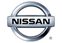 Used Nissan in Buffalo Grove