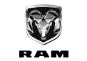Used Ram in Buffalo Grove