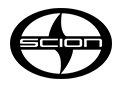 Used Scion in Buffalo Grove