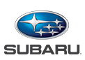 Used Subaru in Buffalo Grove
