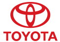 Used Toyota in Buffalo Grove