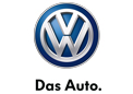 Used Volkswagen in Buffalo Grove