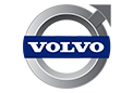 Used Volvo in Buffalo Grove